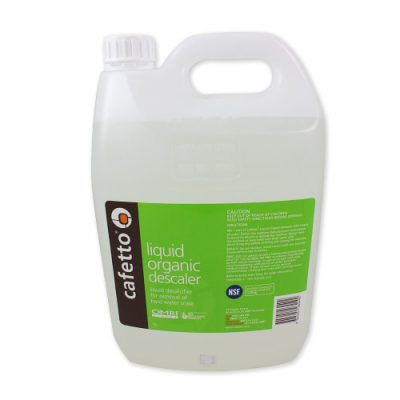 Cafetto Chemical Cleaner Coffee Machine Warehouse 1858 Princes Highway Clayton VIC 3168S15TABS250